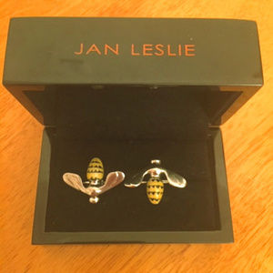 Jan Leslie